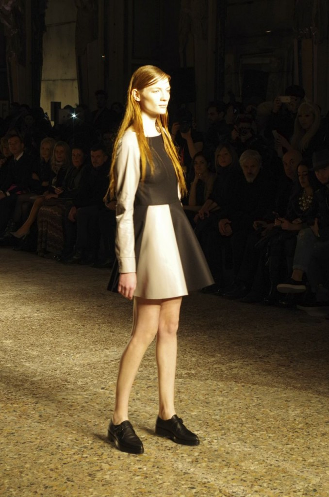 designer heels with red soles  profound designer